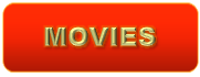 Movie section of website.