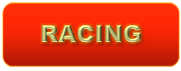 Drag Racing section of website.
